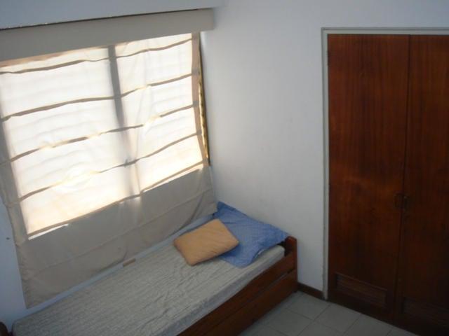 Apartamento Miranda>Rio Chico>Los Canales de Rio Chico - Venta:24.429.000.000 Precio Referencial - codigo: 14-3793