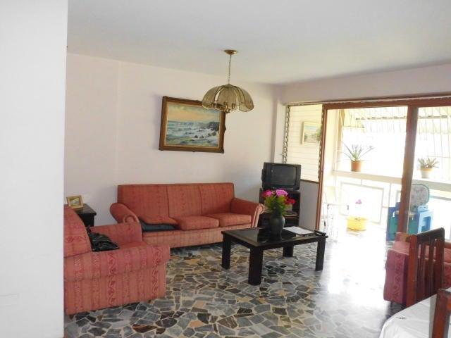 Apartamento Distrito Metropolitano>Caracas>La Urbina - Venta:14.100.000.000 Bolivares Fuertes - codigo: 14-3659