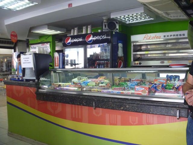 Negocios y Empresas Aragua>Palo Negro>Los Naranjos - Venta:11.544.250.000.000 Bolivares - codigo: 14-3858