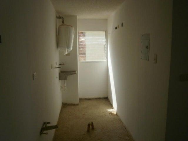 Apartamento Distrito Metropolitano>Caracas>El Encantado - Venta:30.503.000.000 Precio Referencial - codigo: 14-3712