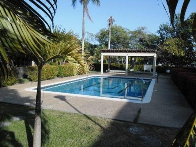 Apartamento Miranda>Higuerote>Agua Sal - Venta:23.094.000.000 Bolivares Fuertes - codigo: 12-7147
