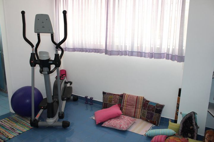 Apartamento Distrito Metropolitano>Caracas>La Ciudadela - Venta:97.559.567.087.000.000 Precio Referencial - codigo: 14-4202