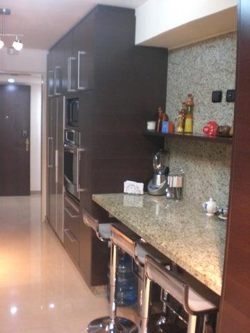 Apartamento Distrito Metropolitano>Caracas>Los Dos Caminos - Venta:61.011.000.000 Bolivares Fuertes - codigo: 14-4225