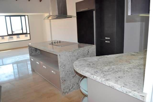 Apartamento Distrito Metropolitano>Caracas>Loma Linda - Venta:171.581.000.000 Precio Referencial - codigo: 14-4270