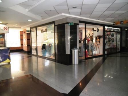 Local Comercial Distrito Metropolitano>Caracas>El Paraiso - Venta:84.503.000.000 Precio Referencial - codigo: 14-4311