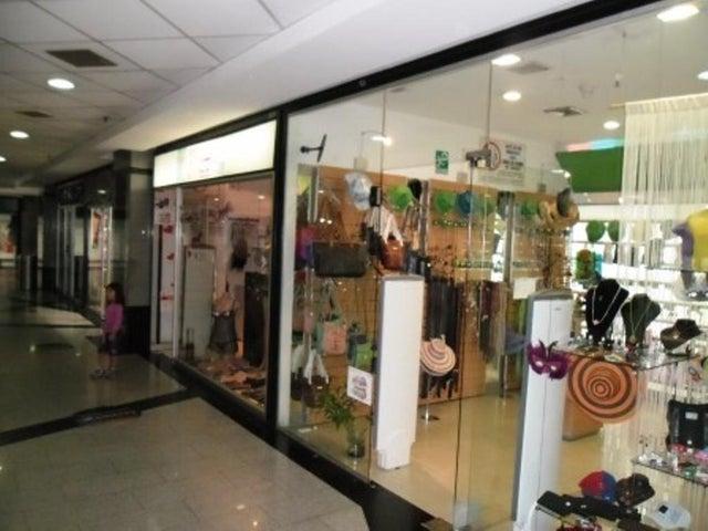 Local Comercial Distrito Metropolitano>Caracas>El Paraiso - Venta:109.387.000.000 Precio Referencial - codigo: 14-4312
