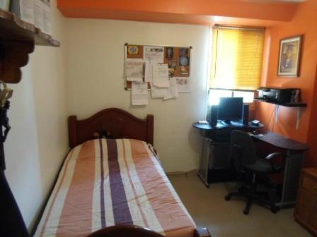 Apartamento Distrito Metropolitano>Caracas>El Paraiso - Venta:23.088.000.000 Precio Referencial - codigo: 14-4365
