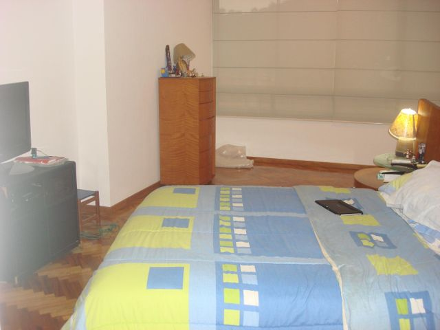 Apartamento Distrito Metropolitano>Caracas>Los Samanes - Venta:302.522.000.000 Precio Referencial - codigo: 14-4369