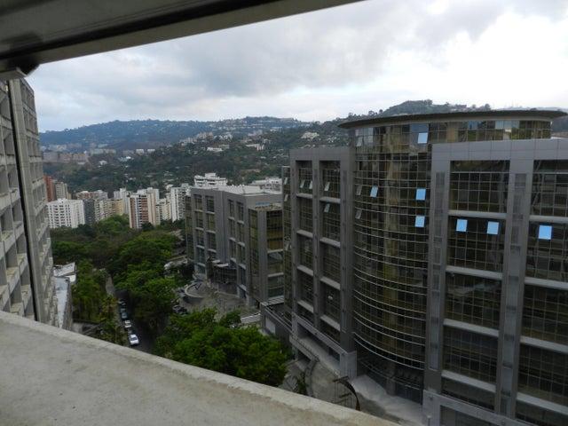 Oficina Distrito Metropolitano>Caracas>Santa Paula - Venta:20.820.000.000 Bolivares - codigo: 14-4415