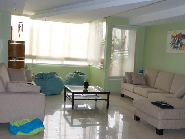 Apartamento Distrito Metropolitano>Caracas>Lomas de Prados del Este - Venta:246.933.000.000 Precio Referencial - codigo: 14-4646