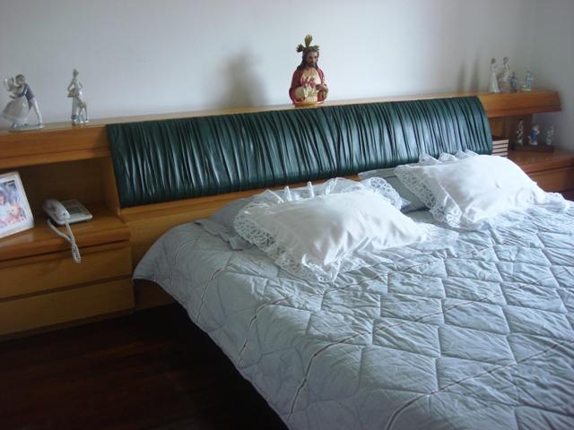 Apartamento Distrito Metropolitano>Caracas>Los Palos Grandes - Venta:376.177.000.000 Precio Referencial - codigo: 14-4691