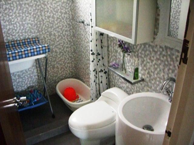 Apartamento Distrito Metropolitano>Caracas>La Tahona - Venta:179.693.000.000 Precio Referencial - codigo: 14-4785