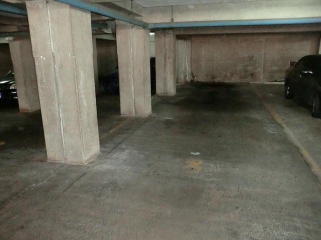 Apartamento Distrito Metropolitano>Caracas>Terrazas del Avila - Venta:76.976.000.000 Precio Referencial - codigo: 14-4984
