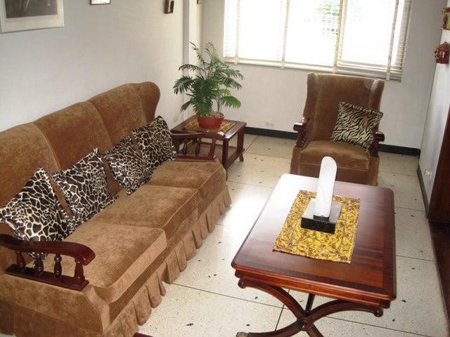 Casa Distrito Metropolitano>Caracas>Prados del Este - Venta:224.472.000.000 Precio Referencial - codigo: 14-5121