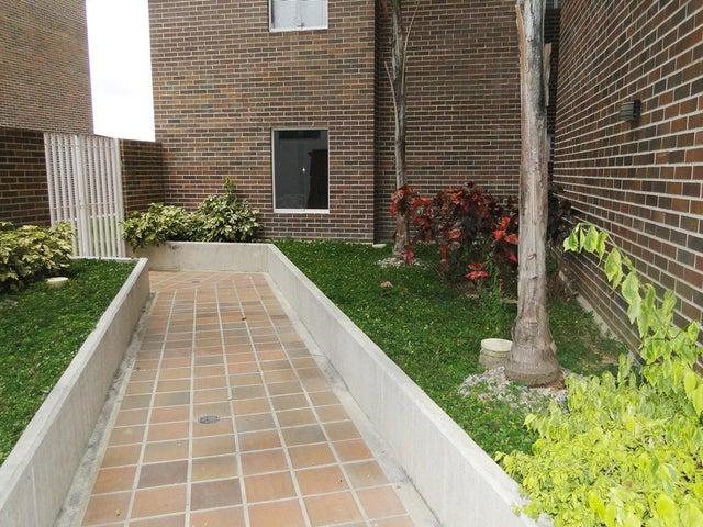 Apartamento Distrito Metropolitano>Caracas>Lomas del Sol - Venta:175.000 Precio Referencial - codigo: 14-5145