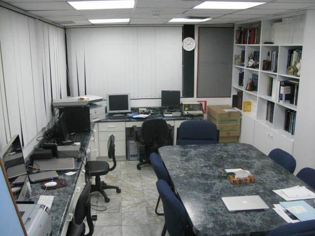 Oficina Distrito Metropolitano>Caracas>Santa Rosa de Lima - Venta:230.941.000.000 Bolivares - codigo: 14-5164