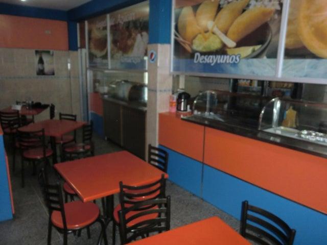 Local Comercial Lara>Barquisimeto>Parroquia Concepcion - Venta:1.579.000.000 Bolivares Fuertes - codigo: 14-5186