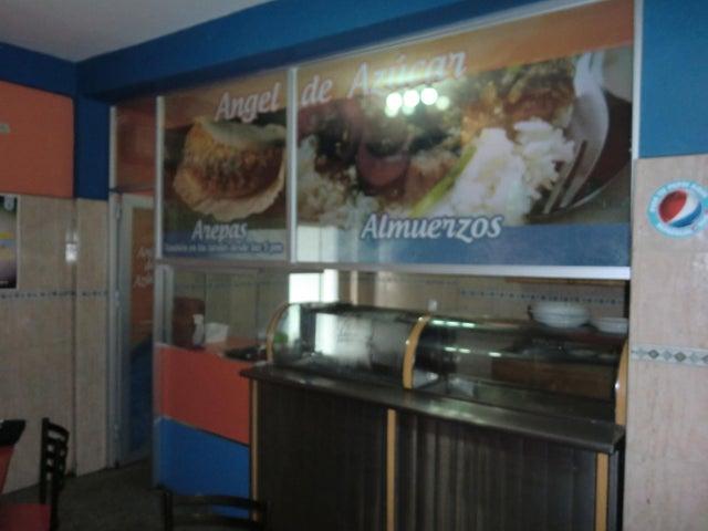 Local Comercial Lara>Barquisimeto>Parroquia Concepcion - Venta:4.448.000.000 Precio Referencial - codigo: 14-5186