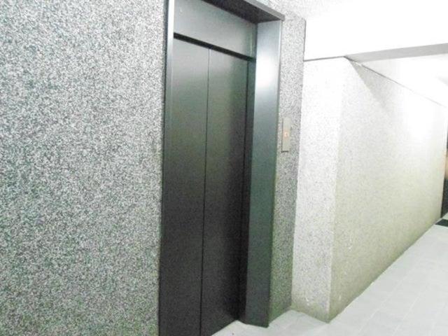 Apartamento Distrito Metropolitano>Caracas>Lomas de Prados del Este - Venta:128.252.000.000 Precio Referencial - codigo: 14-5250