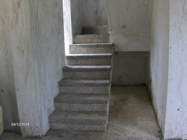 Townhouse Carabobo>Municipio San Diego>Las Morochas I - Venta:0  - codigo: 14-5259