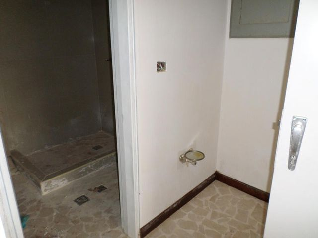 Apartamento Distrito Metropolitano>Caracas>Loma Linda - Venta:56.579.000.000 Bolivares Fuertes - codigo: 14-5458