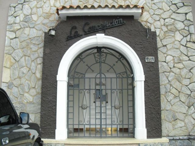 Apartamento Distrito Metropolitano>Caracas>Las Mercedes - Venta:80.767.000.000 Bolivares Fuertes - codigo: 14-5475