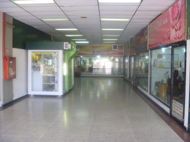 Negocios y Empresas Aragua>Maracay>Base Aragua - Venta:39.697.168.000.000 Bolivares - codigo: 14-5809