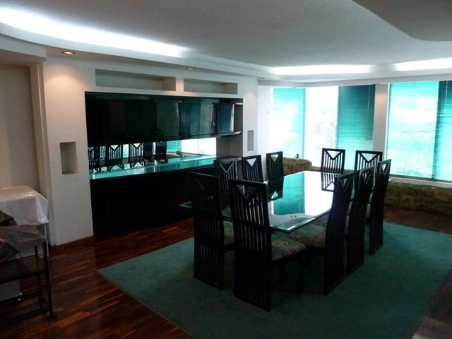 Casa Distrito Metropolitano>Caracas>El Marques - Venta:184.291.000.000 Precio Referencial - codigo: 14-5527