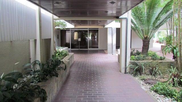 Apartamento Distrito Metropolitano>Caracas>Chulavista - Venta:61.106.000.000 Bolivares Fuertes - codigo: 14-5541