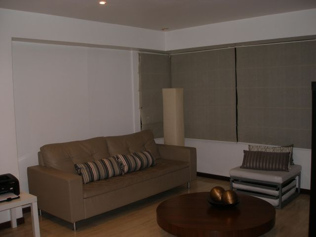 Apartamento Distrito Metropolitano>Caracas>Campo Alegre - Venta:34.909.000.000 Bolivares Fuertes - codigo: 14-5555