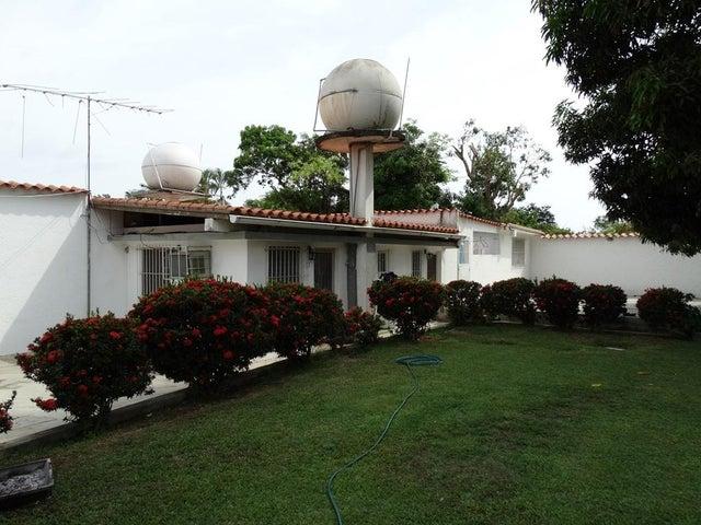 Casa Miranda>Rio Chico>Las Mercedes de Paparo - Venta:38.481.000.000 Precio Referencial - codigo: 14-5635