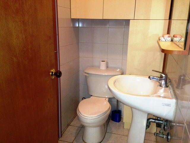 Apartamento Distrito Metropolitano>Caracas>Boleita Norte - Venta:18.618.000.000 Bolivares Fuertes - codigo: 14-5562