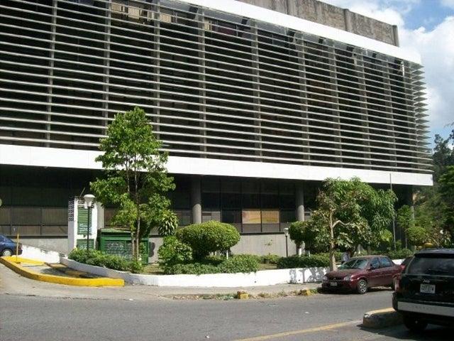 Negocios y Empresas Distrito Metropolitano>Caracas>Los Samanes - Venta:0 Bolivares - codigo: 14-5594
