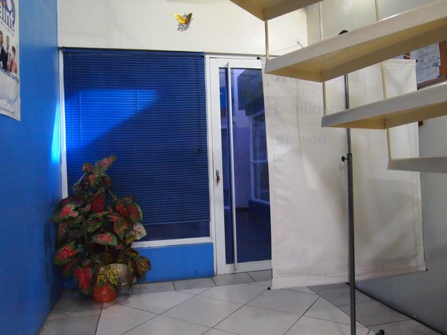 Oficina Zulia>Maracaibo>Valle Claro - Venta:7.055.000.000 Precio Referencial - codigo: 14-5599