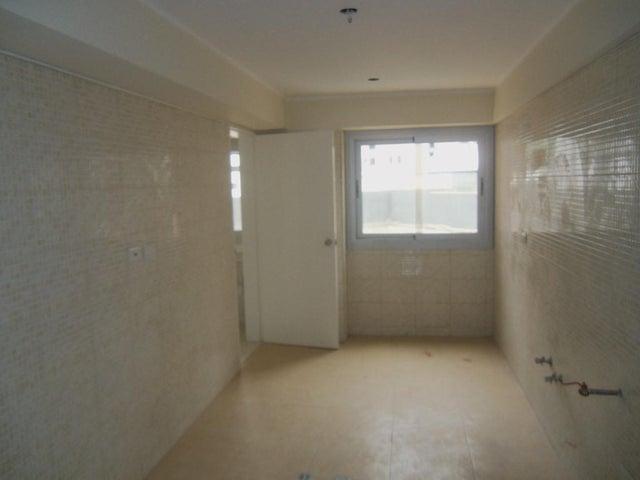 Apartamento Distrito Metropolitano>Caracas>Sebucan - Venta:63.164.000.000 Bolivares Fuertes - codigo: 14-5663