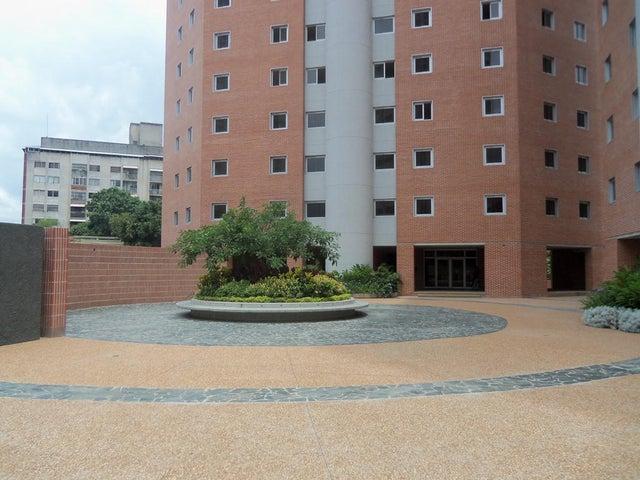 Apartamento Distrito Metropolitano>Caracas>Sebucan - Venta:177.110.000.000 Precio Referencial - codigo: 14-5666