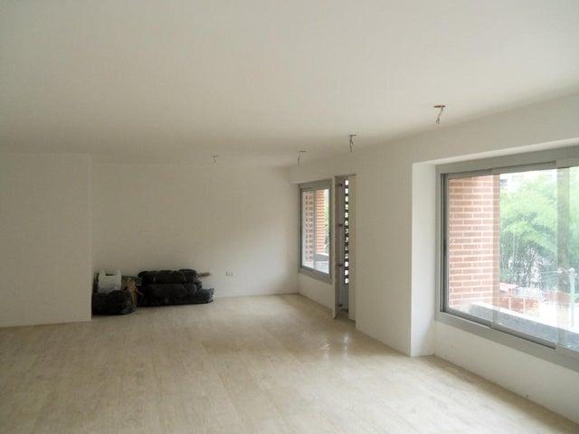 Apartamento Distrito Metropolitano>Caracas>Sebucan - Venta:228.464.000.000 Precio Referencial - codigo: 14-5668