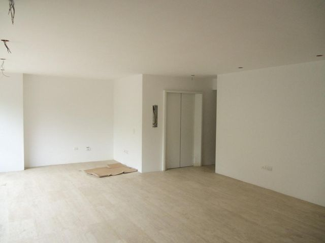 Apartamento Distrito Metropolitano>Caracas>Sebucan - Venta:183.218.000.000 Precio Referencial - codigo: 14-5669