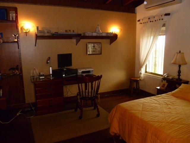 Casa Distrito Metropolitano>Caracas>La Lagunita Country Club - Venta:269.540.000.000 Precio Referencial - codigo: 14-5691