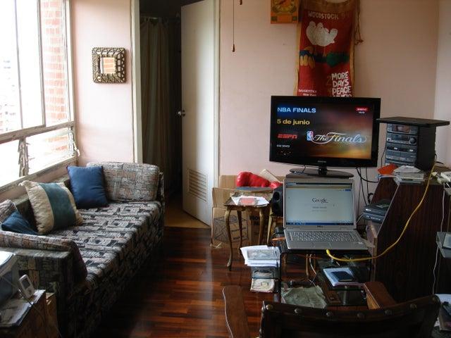 Apartamento Distrito Metropolitano>Caracas>Los Naranjos del Cafetal - Venta:46.153.000.000 Bolivares Fuertes - codigo: 14-5740