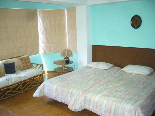 Apartamento Nueva Esparta>Margarita>El Paraiso - Venta:135.424.000.000 Precio Referencial - codigo: 14-5001