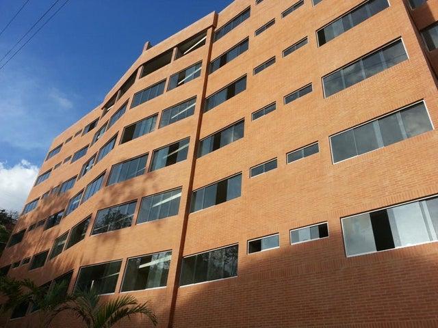 Apartamento Distrito Metropolitano>Caracas>La Union - Venta:18.047.000.000 Bolivares Fuertes - codigo: 13-8019