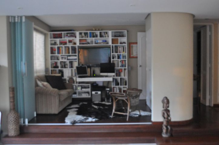 Apartamento Distrito Metropolitano>Caracas>Las Esmeraldas - Venta:832.562.000.000 Precio Referencial - codigo: 14-5925
