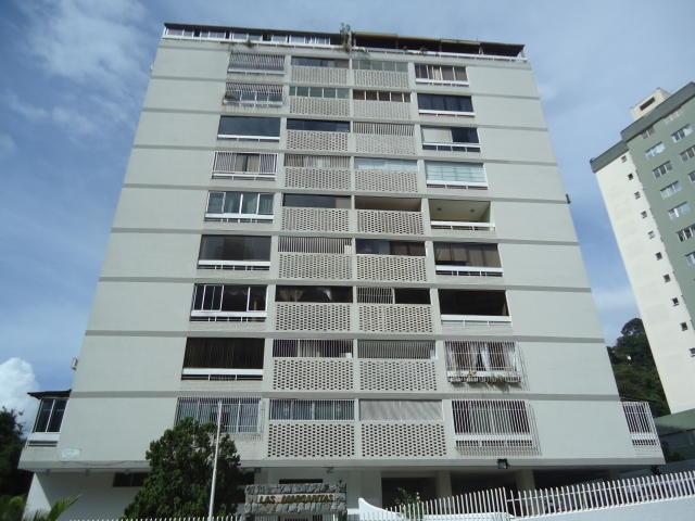 Apartamento Distrito Metropolitano>Caracas>Santa Rosa de Lima - Venta:109.931.000.000 Precio Referencial - codigo: 14-5963