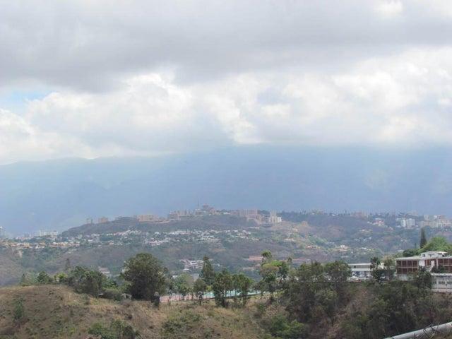 Apartamento Distrito Metropolitano>Caracas>Municipio Baruta - Venta:19.240.000.000 Precio Referencial - codigo: 14-6172