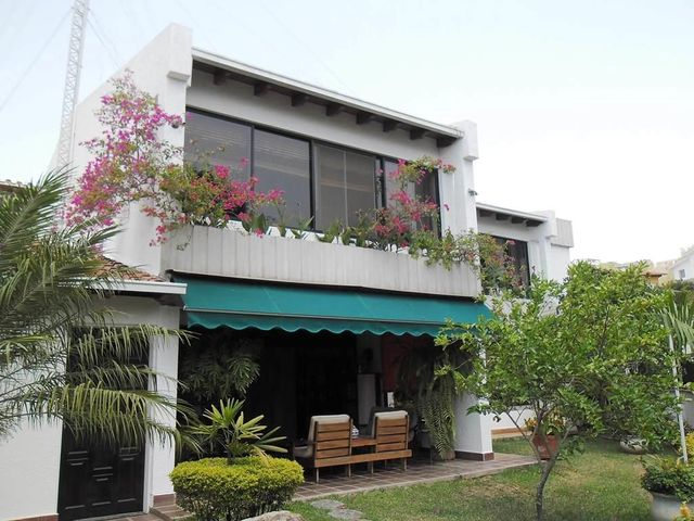 Casa Distrito Metropolitano>Caracas>Macaracuay - Venta:96.905.000.000 Bolivares - codigo: 14-6251