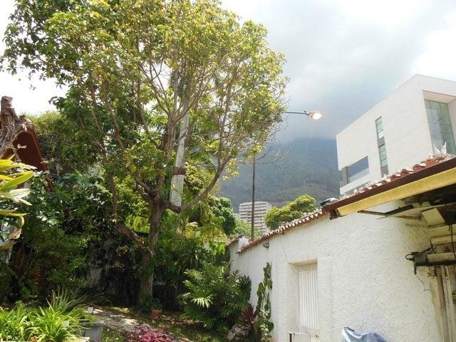 Terreno Distrito Metropolitano>Caracas>Altamira - Venta:220.589.000.000 Precio Referencial - codigo: 14-6287