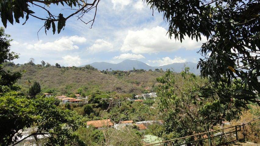 Casa Distrito Metropolitano>Caracas>Prados del Este - Venta:24.800.000.000 Bolivares - codigo: 14-6430