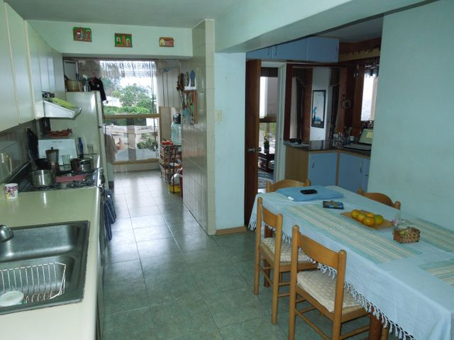 Apartamento Distrito Metropolitano>Caracas>Los Naranjos del Cafetal - Venta:103.823.000.000 Precio Referencial - codigo: 14-6337