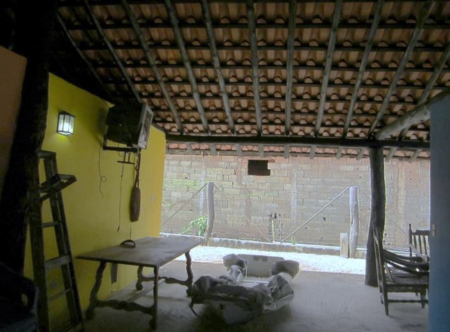 Casa Nueva Esparta>Margarita>El Tirano - Venta:12.215.000.000 Precio Referencial - codigo: 14-6359